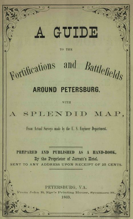 Title Page Fortifications.jpg