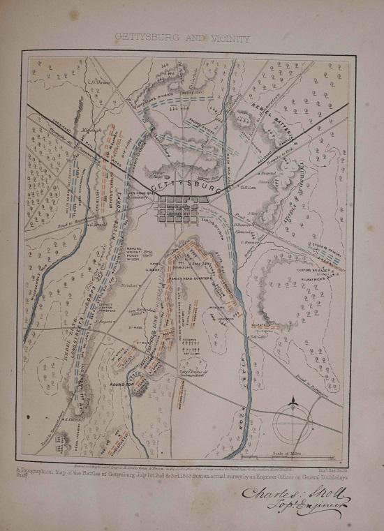 Tomes Gettysburg.jpg
