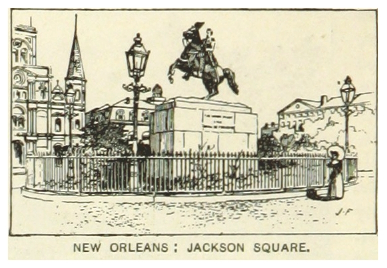 US-LA(1891)_p298_NEW_ORLEANS,_JACKSON_SQUARE.jpg