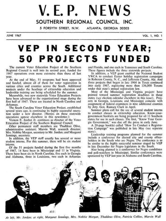 VEP News June 1967.jpg