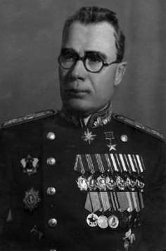 Image result for Vlasov