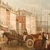 WLA_nyhistorical_Francis_Guy_Tontine_Coffee_House-500.jpg