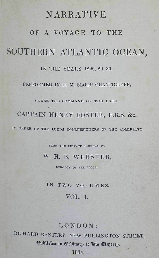 Webster Title Page.jpg
