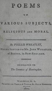 Wheatley Title Page.jpg