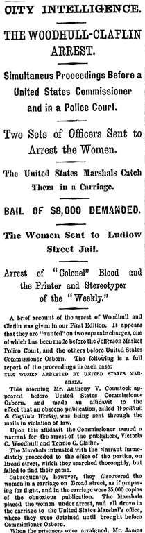 Woodhull Commercial Advertiser (NY) Nov 2 1872.jpg
