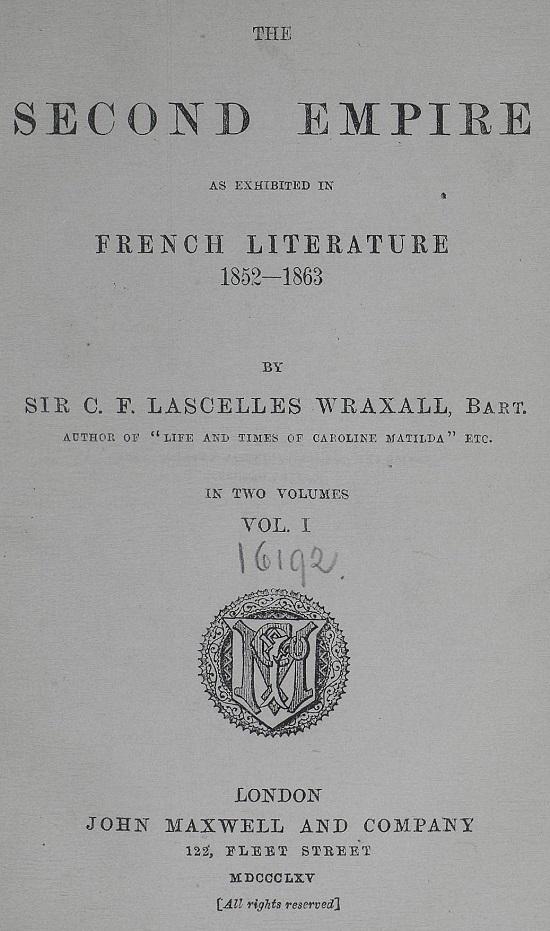Wraxall Title Page.jpg