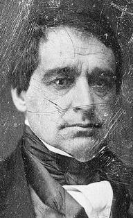 Hannibal Hamlin (1809–1891)