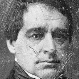 Younger_Hannibal_Hamlin%20cr-160x260.jpg