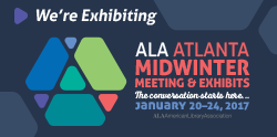 alamw17-exhibiting.png