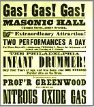 gas 3.jpg