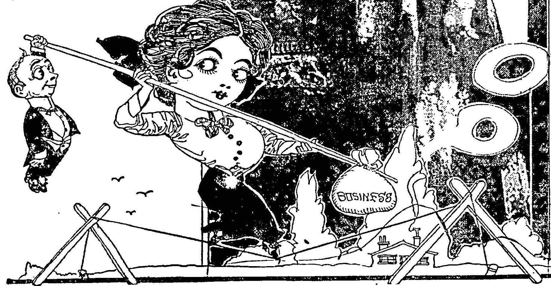 Idaho statesman newspaper online - From The Idaho Statesman April 30 1911 Source American Newspaper Archives
